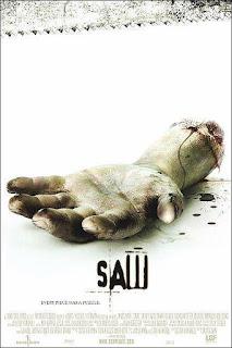 Saw(Saw)