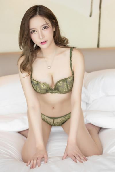[IMISS爱蜜社] 2019.05.23 Vol.342 小琳