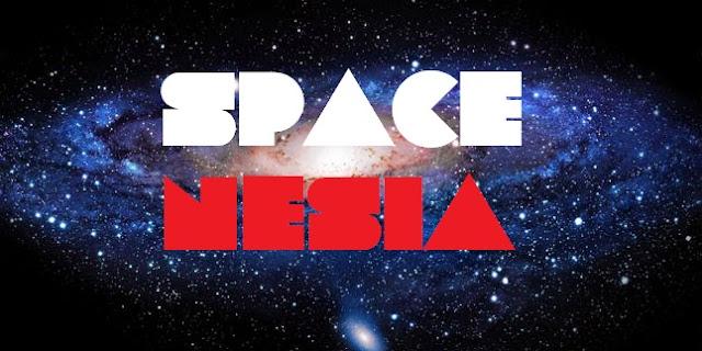 SpaceNesia