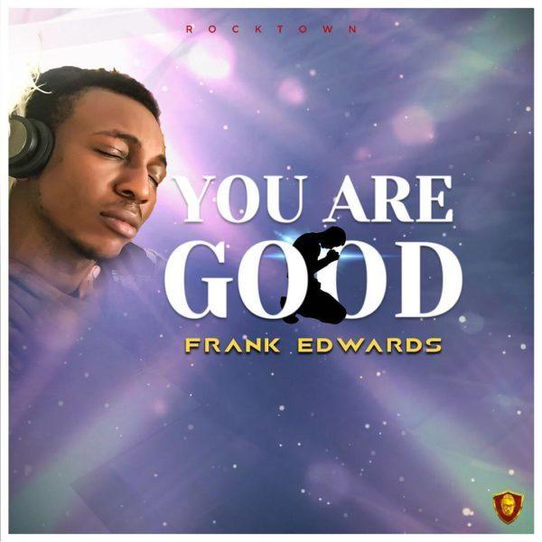 best sites to download gospel music