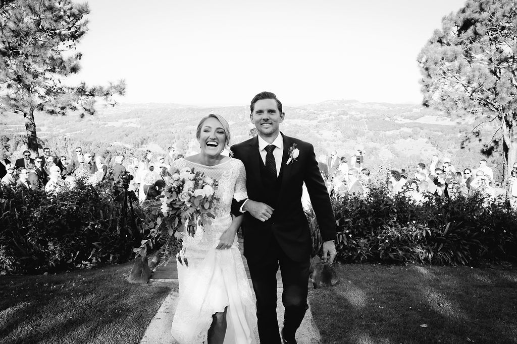 MJ CARLIN PHOTOGRAPHY GOLD COAST WEDDING SUMMERGROVE ESTATE AUSTRALIAN DESIGNER