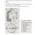 GIÁO TRÌNH - Điều chỉnh và khống chế nhiệt độ lò điện (Lê Thành Sơn)