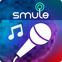 Sing! Karaoke by Smule 4.0.3 APK