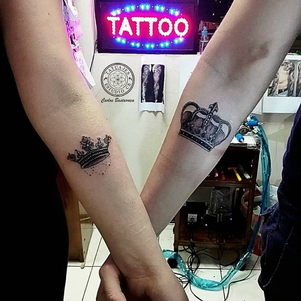 Tatuaje Carlos carlos bastarrica tatuajes : septiembre 2017 ,etapas
