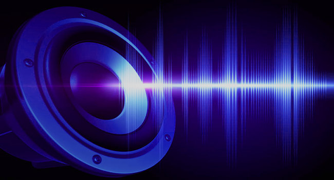 Bilgisayarda Ses Seviyesini Arttırma-www.ceofix.com