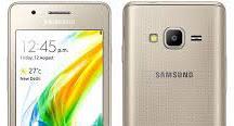 Kelebihan dan Kekurangan Fitur Samsung Galaxy Z2