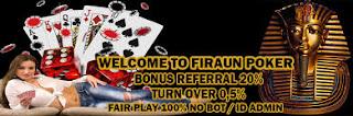 http://firaunpoker99.poker5star.link/