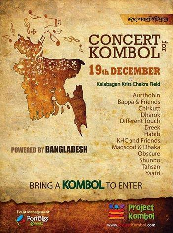 Important-Concert-for-Kombol