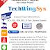 Best Project Center In Ernakulam - Techwingsys