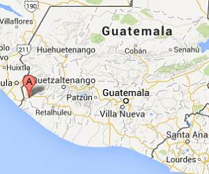 Guatemala_earthquake_2013_epicenter_map