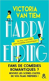 http://lesreinesdelanuit.blogspot.be/2018/02/happy-ending-de-victoria-van-tiem.html