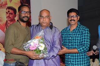 Avanthika Telugu Movie Trailer Launch  0032.jpg