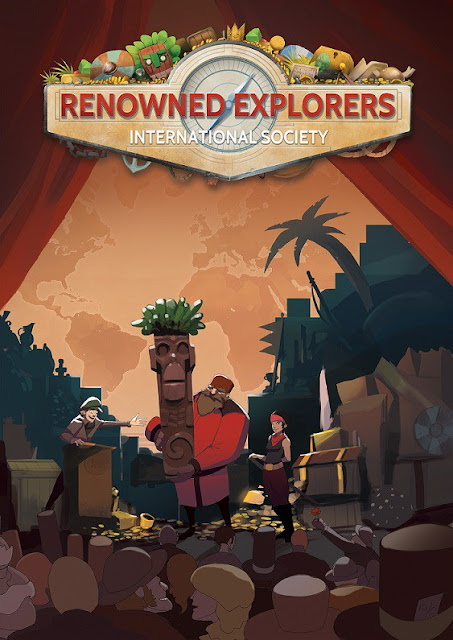 RENOWNED-EXPLORERS-INTERNATIONAL-SOCIETY-pc-game-download-free-full-version