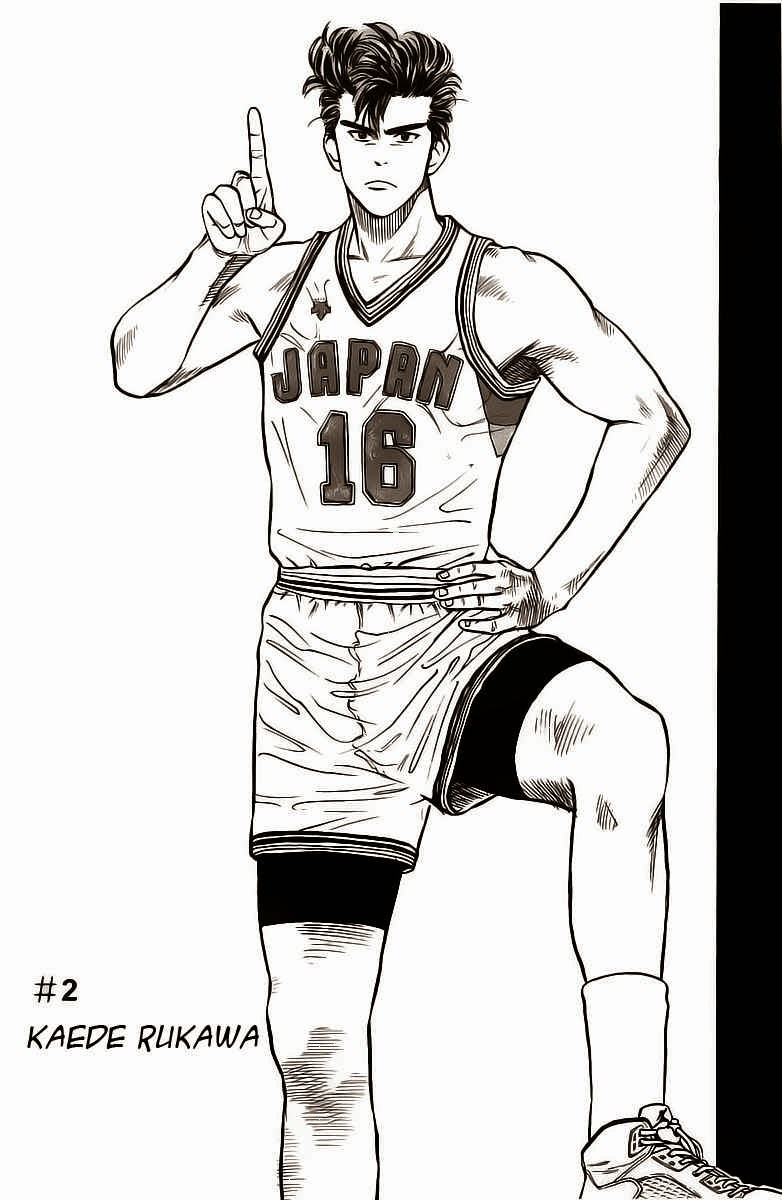 Komik slam dunk 002 3 Indonesia slam dunk 002 Terbaru 1|Baca Manga Komik Indonesia|