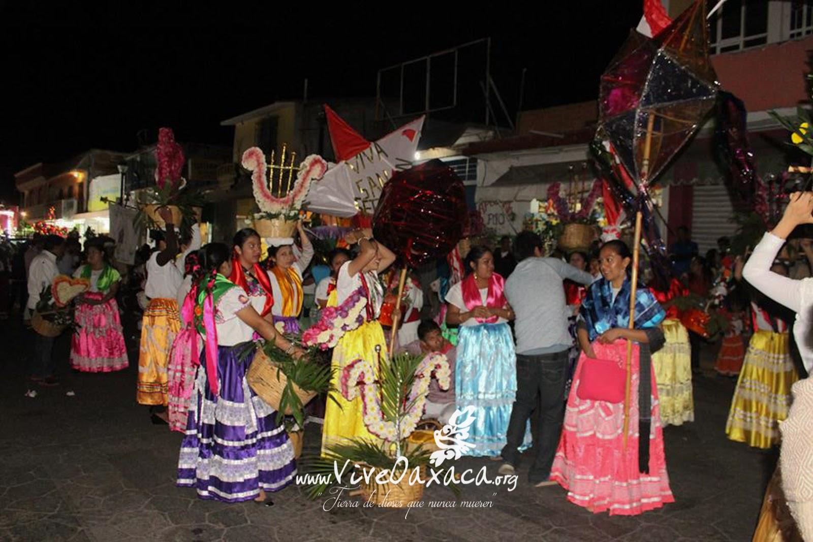 Facebook novia por correo baile en San Sebastián
