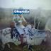 Ladrões furtam 5 cabeças de gado na zona rural de Tobias Barreto