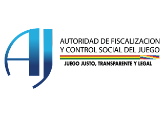 AJ Bolivia Logo Vector