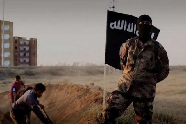 Συρία: 44 νεκροί σε μάχες τζιχαντιστών με δυνάμεις του καθεστώτος