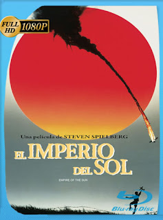 El Imperio Del Sol [1987] HD [1080p] Latino [GoogleDrive] SilvestreHD