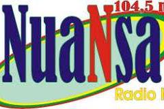 Radio Nuansa Fm 104.5 Bojonegoro