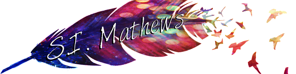 S.I. Mathews