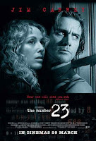 (+18) The Number 23 (2007) Dual Audio [Hindi-English] 720p BluRay ESubs Download