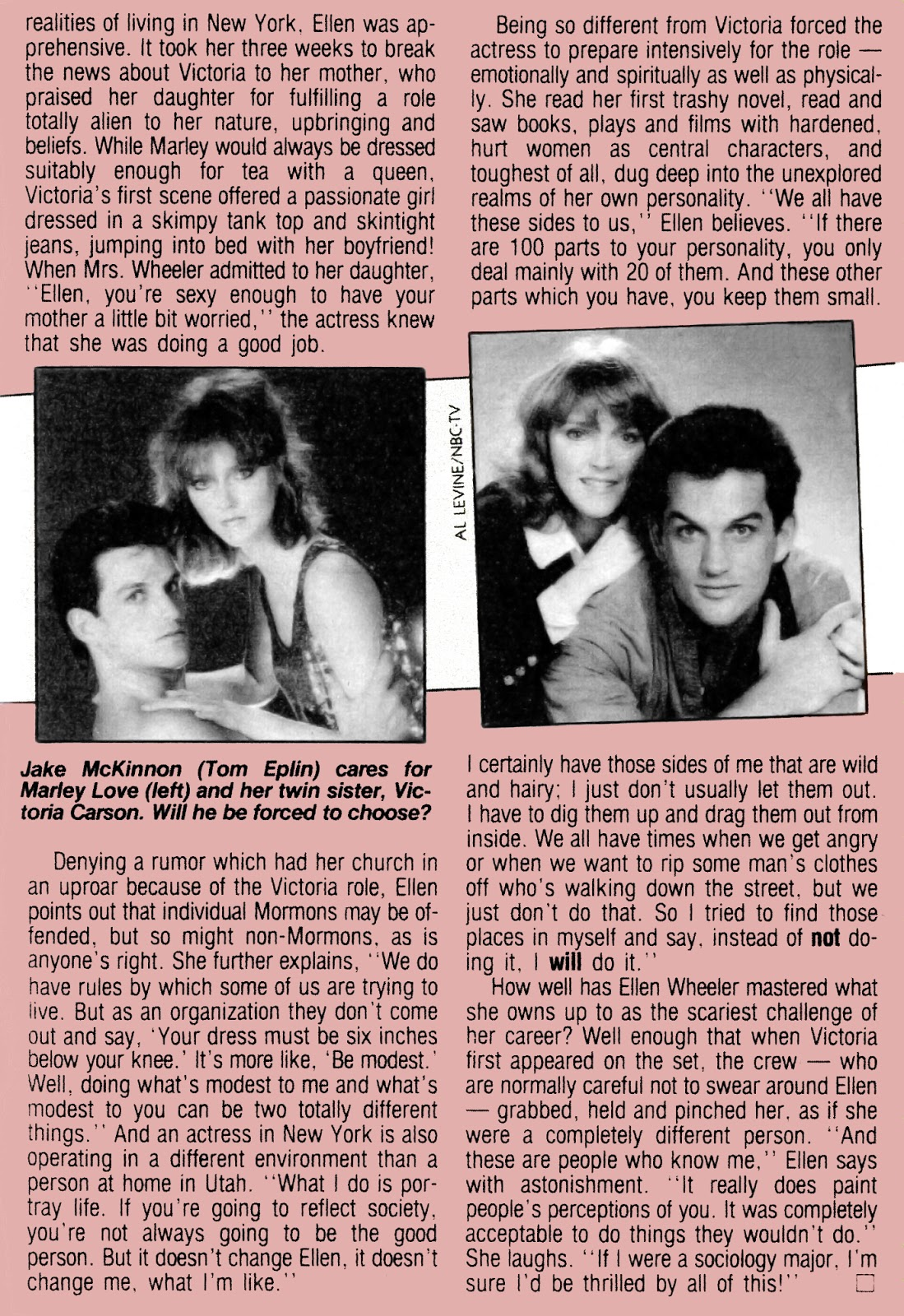 Helen Page Camp,Peter Capaldi (born 1958) Porn videos Ryoko Kuninaka,Riza Santos (b. 1987)