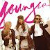 [Descobrindo Séries] Younger