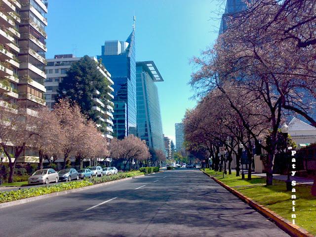 Onde Ficar Em Santiago Do Chile Melhores Regi 245 Es Dicas