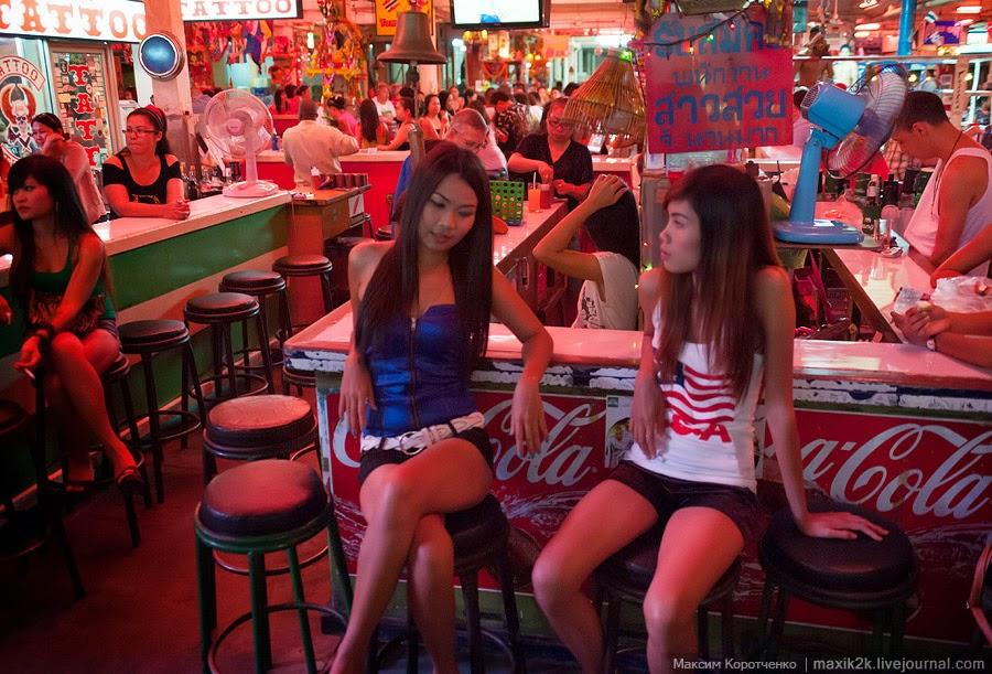 Тайланд проститутки пхукет проститутки спб 40