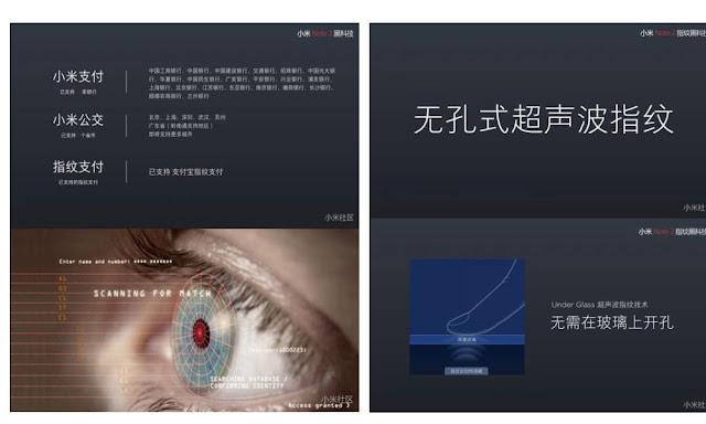 Xiaomi Mi Note 2 jadi Smartphone Xiaomi paling mahal