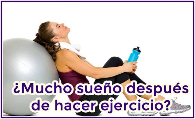 Evita la somnolencia por causa de la fatiga muscular y del sistema nervioso