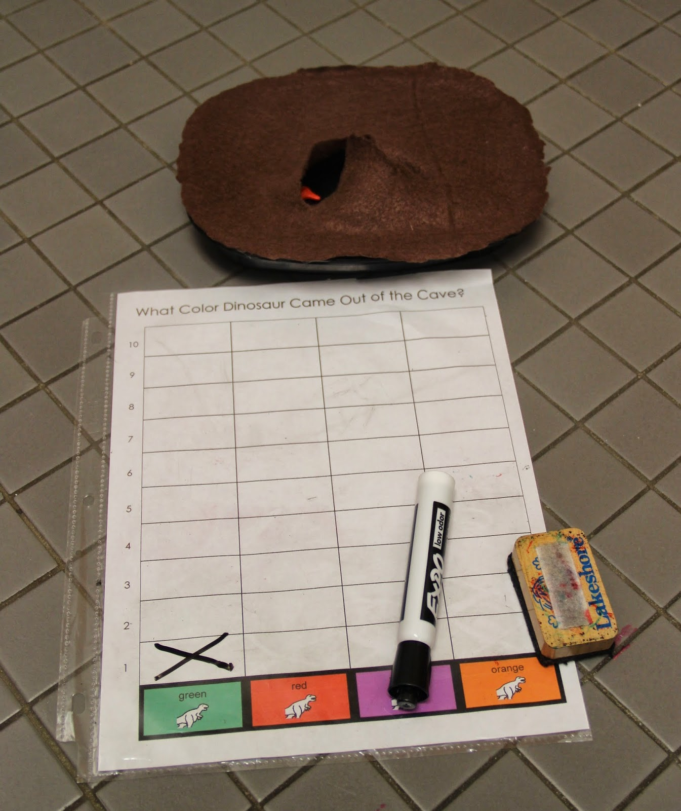 Considerate Classroom Early Childhood Special Education Edition How To Build A Math Center In