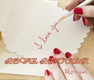 Love Letters For Boyfriends/Girlfriend/Wife/Crush/Husband