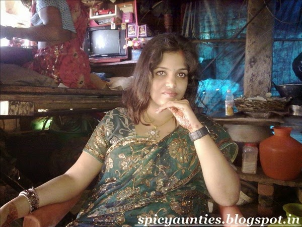 Indian Sex Dating