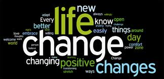 Image result for dare to change