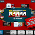VIP Poker Game Apps For Laptop, Pc, Desktop Windows 7, 8, 10, Mac Os X