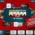 VIP Poker Game Apps For Laptop, Pc, Desktop Windows 7, 8, 10, Mac Os X