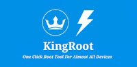 Cara Root Android Menggunakan Kingroot PC Cara Root Android Memakai Kingroot Pc