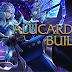 Hero Alucard - Build, Skill, Harga, Ability, Emblem Yang Cocok, Hingga Tips - Tips Menggunakannya