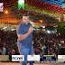 FESTA DE ALVINÓPOLIS SUCESSO DE PÚBLICO ( VEJA DA 1ª MATÉRIA ( PREFEITO EDY-PAN E COMITIVA MARCOU PRESENÇA)