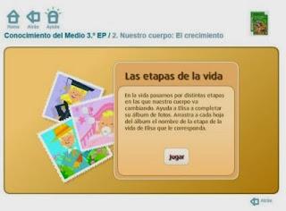 http://www.primaria.librosvivos.net/crecimiento_cono3EP_ud2_02_13.html