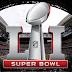 VÍDEO | Censuran controversial comercial del Super Bowl... ¡Ya no hay respeto por México!