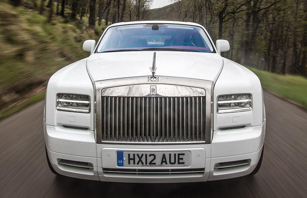 autovelos rolls royce phantom series ii prices and species wallpapers. Black Bedroom Furniture Sets. Home Design Ideas
