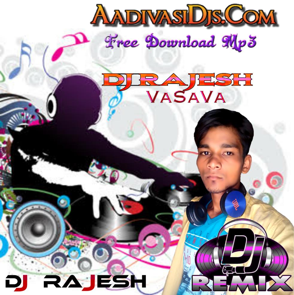 Khusi Khusi Dhol (Selya Beat Mix Non Stop)Dj Rajesh Vasava