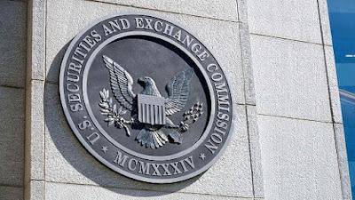 U.S. SEC Hacked