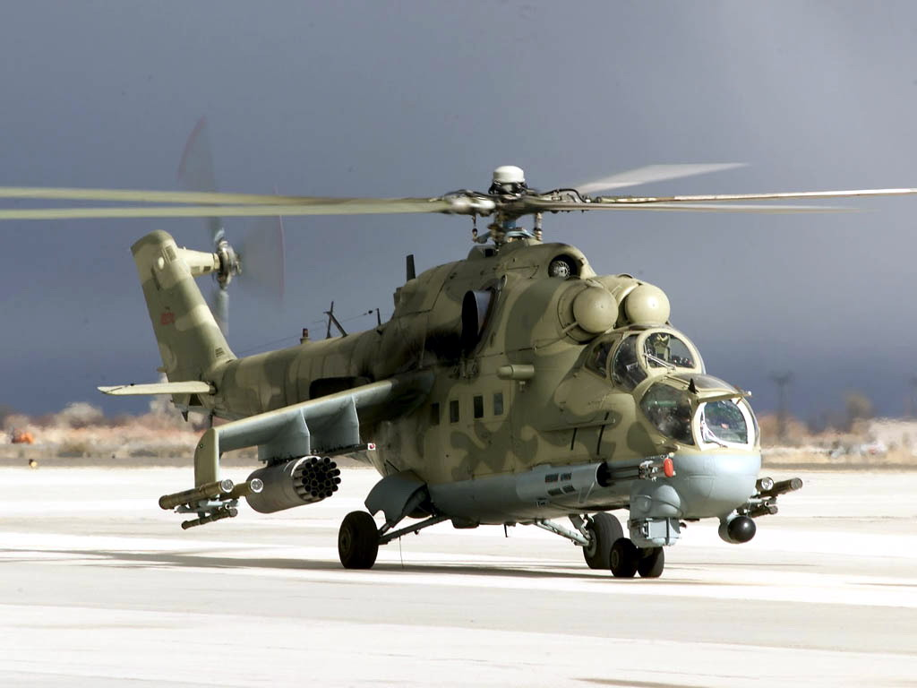 Fighter Helicopter Pictures Top Hd Wallpapers