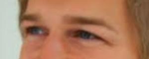 sobrancelhas-masculinas-01