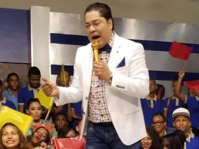 """Lo que viene este sábado en """"Pégate y Gana con El Pachá"""""""