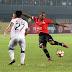 Persija Jakarta Ingin Kalahkan Arema FC, Teco: Kami Harus Kerja Keras